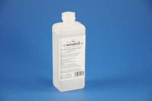 Tortentränke Basis 600-g-Flasche
