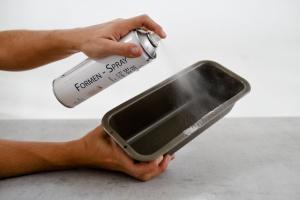 Formenspray  500-ml-Spraydose