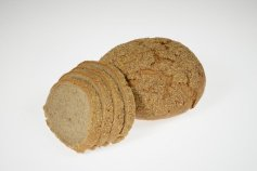 Vollkorn Weizenmehl mikrofein  3 kg