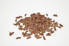 Schoko-Löckchen Vollmilch 160 g Dose