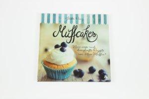 Muffcakes von Jutta Renz