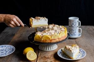 Puddingcreme 1 kg