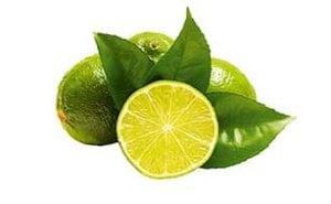 Limetten-Fruchtpaste 250 g