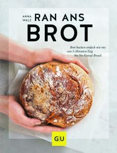Ran ans Brot
