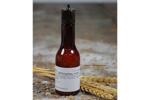 Hefeteig Aroma 100 g Spritzflasche