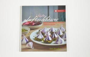 Süße Luftschlösser / Lene Knudsen