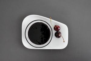 Amarenakirsch-Fruchtpaste 250 g