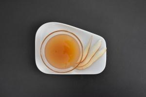 Williams Birne-Fruchtpaste 250 g