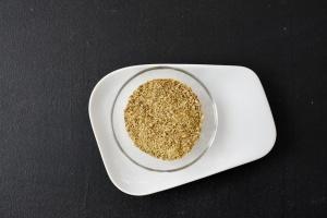 Südtiroler Brotgewürz  150-g -Dose