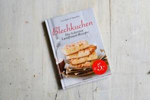 Blechkuchen Landfrauen Rezepte