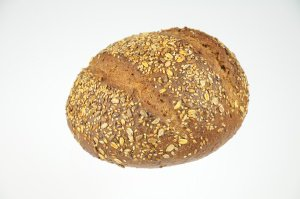 Dinkel-Malzbrot 5 kg