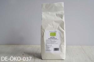 Bio-Dinkel-Vollkornmehl  1 kg  DE-ÖKO-037