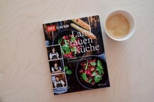 Landfrauenküche