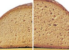 Brotbackmittel 250 g