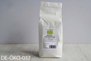 Bio-Roggen-Vollkornmehl  1 kg