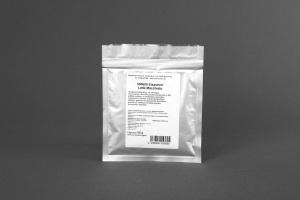 Eispulver Latte Macchiato 50 g
