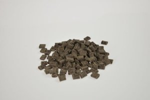Chocolate Chunks dunkel 200 g