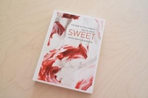 SWEET - Süße Köstlichkeiten