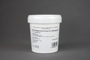 Magermilch-Pulver für Hefeteiggebäck 500 g