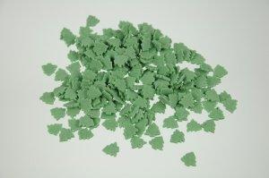 Tannenbäumchen, grün, 100-g-Dose