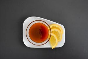 Orangen-Fruchtpaste 250 g