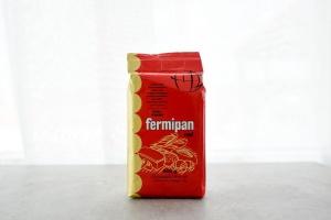 Trockenhefe 500 g, Fermipan rot