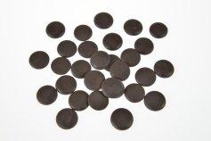 Kuchenglasur-Chips Kakao 250g / Hochwertige Qualität