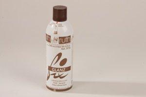 Lebensmittellack-Spray 300 ml