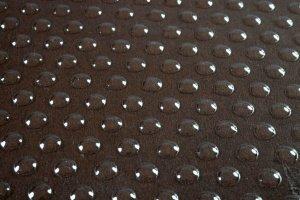 Strukturfolie Points -Punkte-, 40 x 25 cm