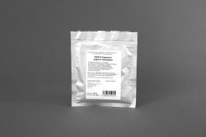 Eispulver Joghurt Heidelbeer 50 g