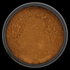 Lebkuchengewürz, 50 g