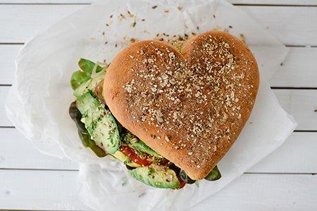 Herzburger
