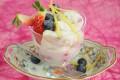 QimiQ Dessert Beerentraum