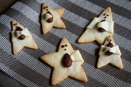 Knuddel-Kekse