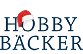 Hobbybäcker Startseite